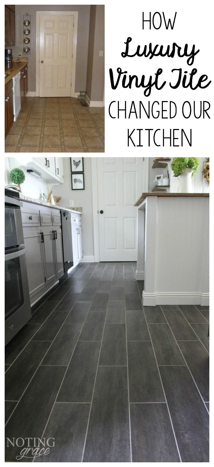 painting hardwood floors with chalk paint of cheap kitchen flooring fresh i painted my entire kitchen with chalk inside cheap kitchen flooring awesome diy kitchen flooring pinterest of cheap kitchen flooring fresh i painted my