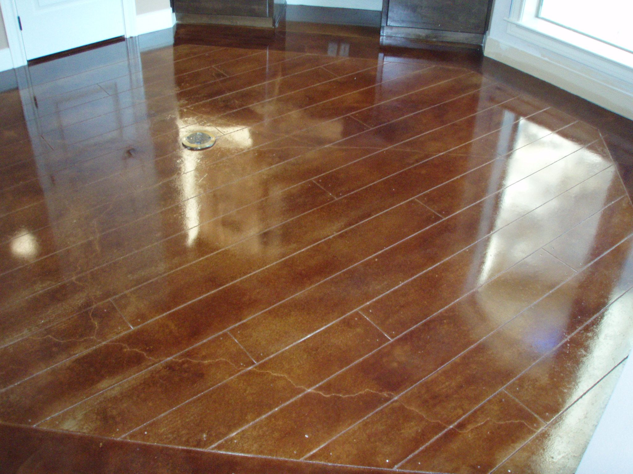 painting hardwood floors without sanding of how to paint concrete floors to look like tile gallery of wood and intended for paint concrete to look like wood concrete that looks like wood wood stain for concrete floors