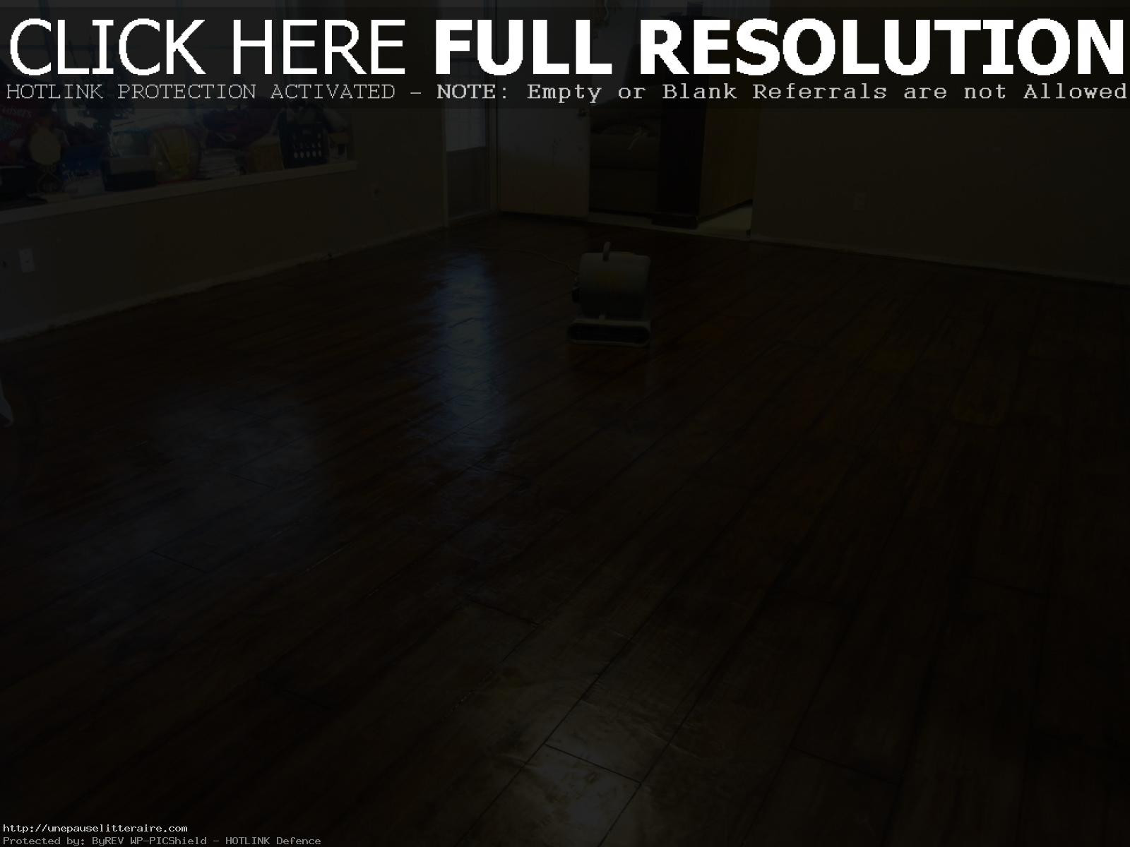 26 Fashionable Painting Hardwood Floors without Sanding 2021 free download painting hardwood floors without sanding of how to paint concrete floors to look like tile gallery of wood and regarding decoration inside house painting concrete floor with white color how
