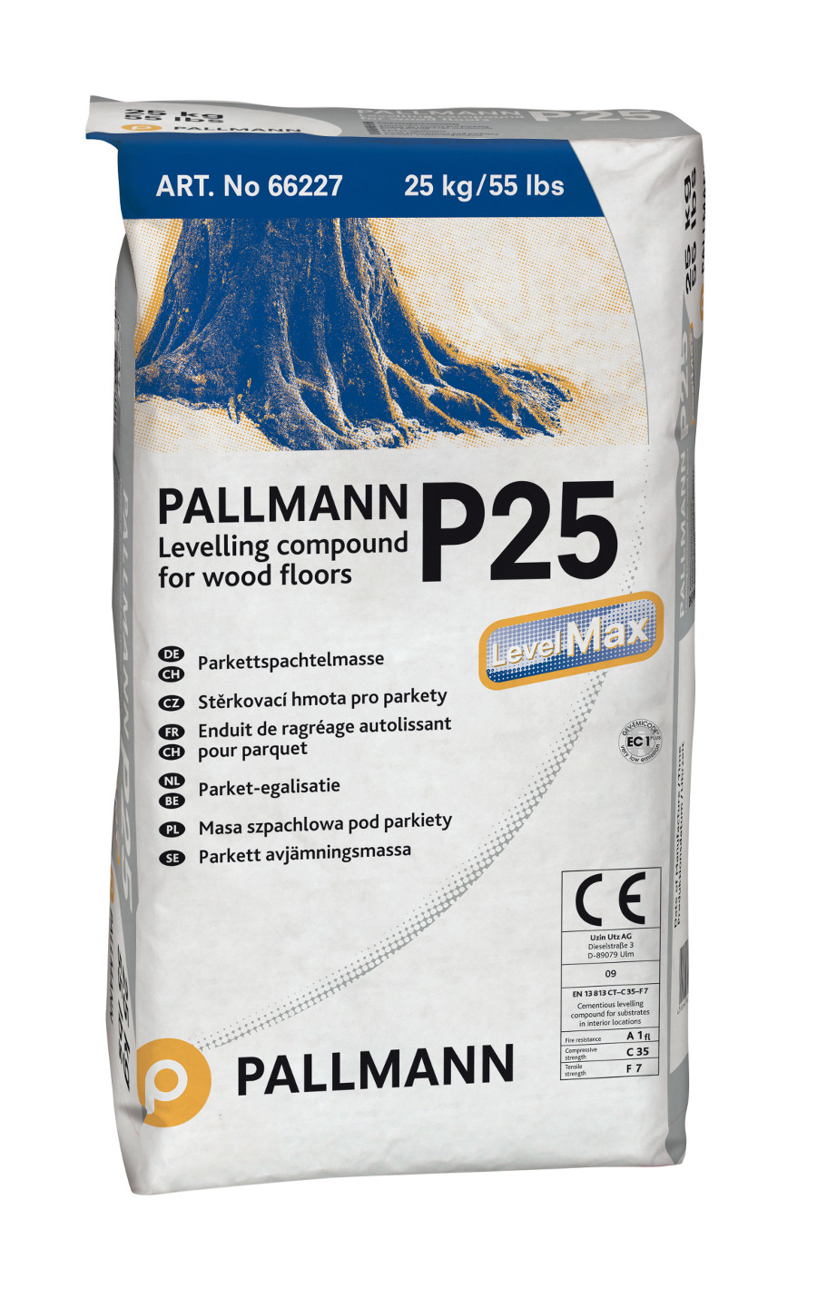 pallmann hardwood floor cleaning kit of pallmann p25 leveling compound subfloor preparation leveling throughout pallmann p25 leveling compound subfloor preparation leveling compounds