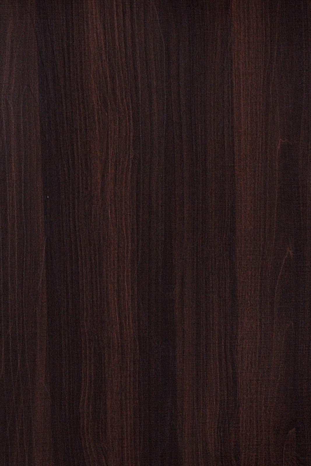 23 Elegant Palm Acacia Hardwood Flooring 2021 free download palm acacia hardwood flooring of decorative laminates sunmica 1 0 mm aica sunmica throughout sevilla yoko light