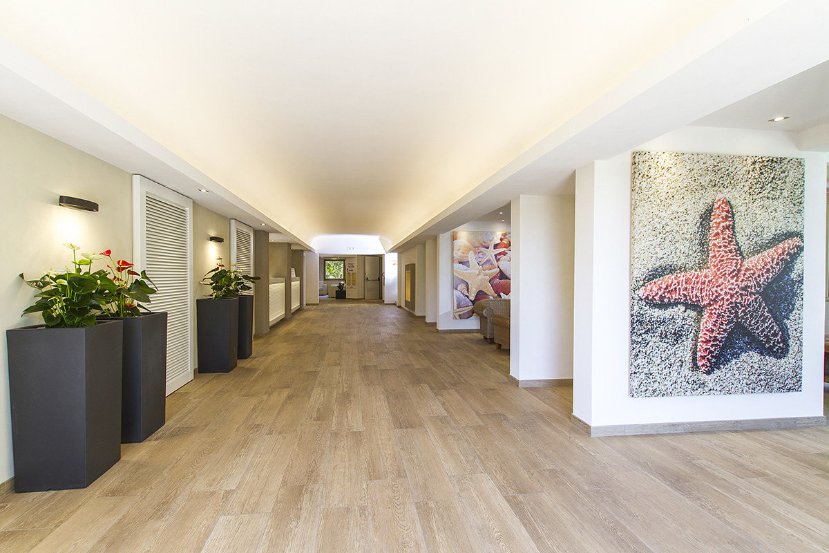 palm acacia hardwood flooring of hotel brucoli village sicily italy holidays reviews itaka intended for hotel brucoli village