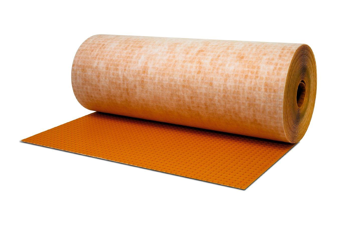 paper underlayment for hardwood floors of schlutera ditra ditra xl uncoupling ditra membranes with regard to schlutera ditra ditra xl
