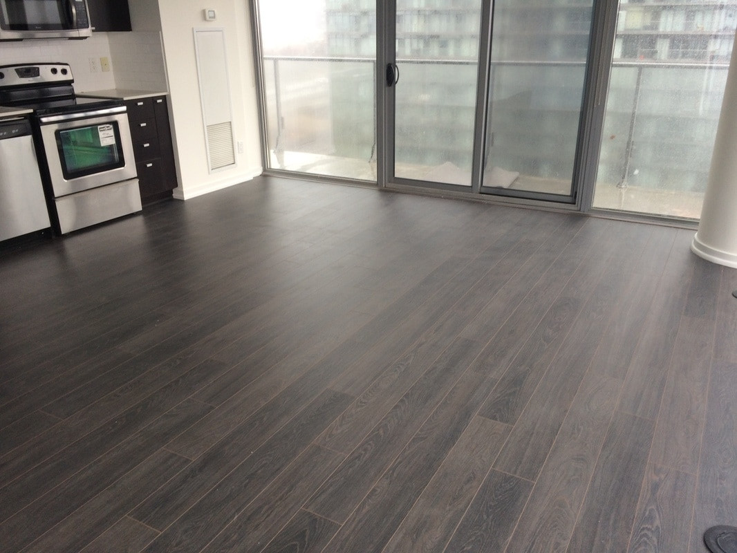 parqueteam hardwood flooring toronto on of laminate flooring in a condo parqueteam hardwood flooring regarding laminate flooring toronto