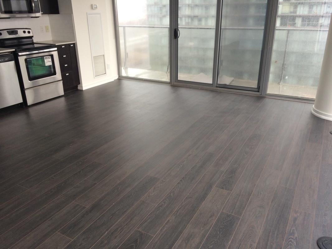 parqueteam hardwood flooring toronto on of laminate flooring in a condo parqueteam hardwood flooring regarding laminate flooring toronto