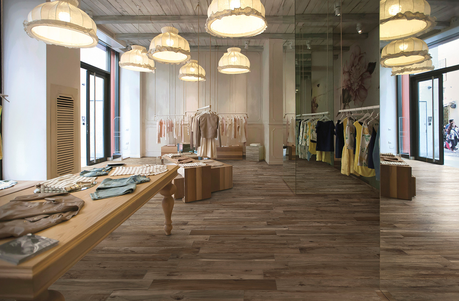 parqueteam hardwood flooring toronto on of marble series natural stones olympia tile with regard to rd living noce retail store