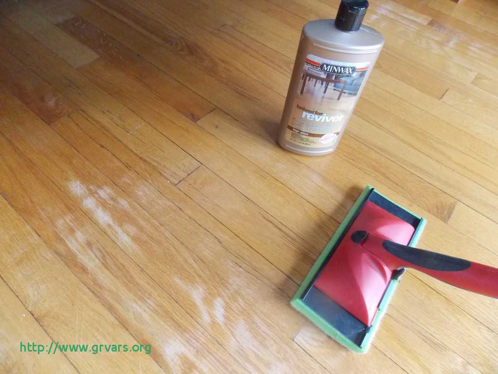 paste wax for hardwood floors of 25 charmant johnson paste wax for hardwood floors ideas blog regarding 25 charmant johnson paste wax for hardwood floors which floor is yours