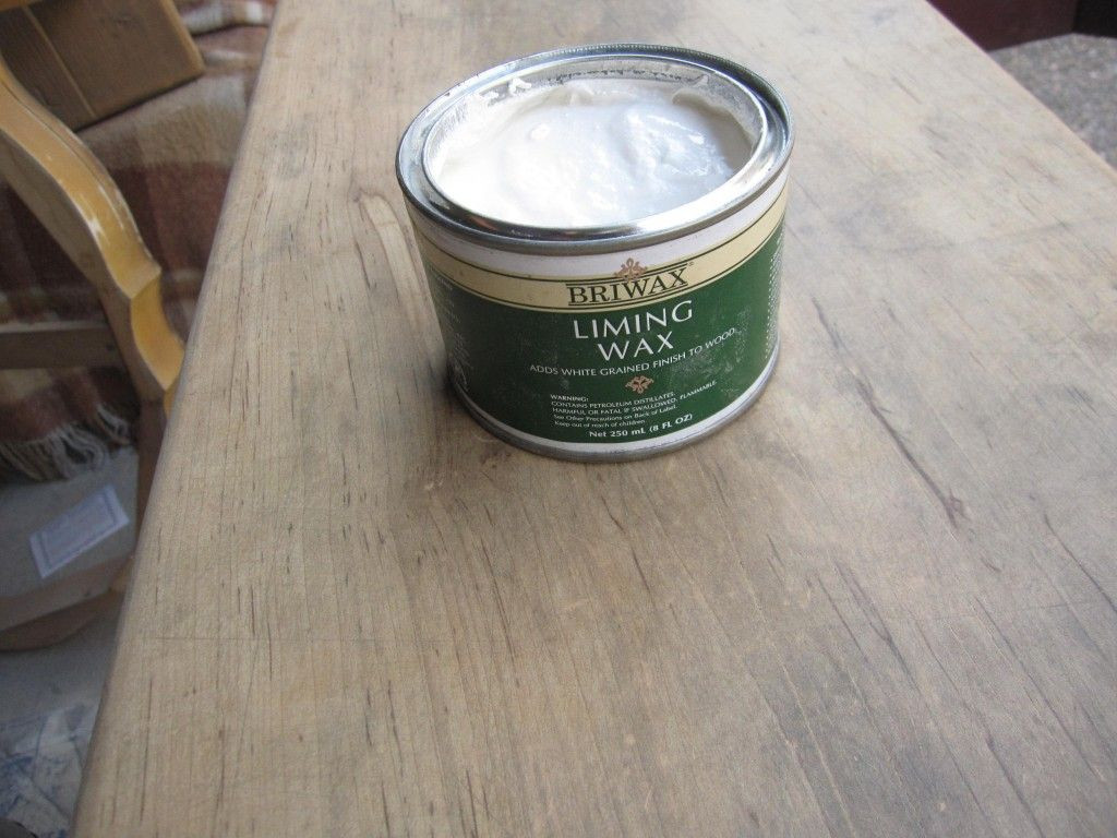 Paste Wax for Hardwood Floors Of Introducing Briwax Liming Wax Houston Furniture Refinishing with Regard to Introducing Briwax Liming Wax Houston Furniture Refinishing Lindauer Designs