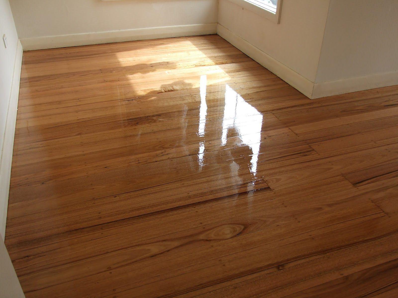 pb hardwood floor cleaner of the wooden floor best laminate wood flooring unique woodfloor in 0d beautiful the wooden floor pro tect s finished floor guard is quickly be ing one of the