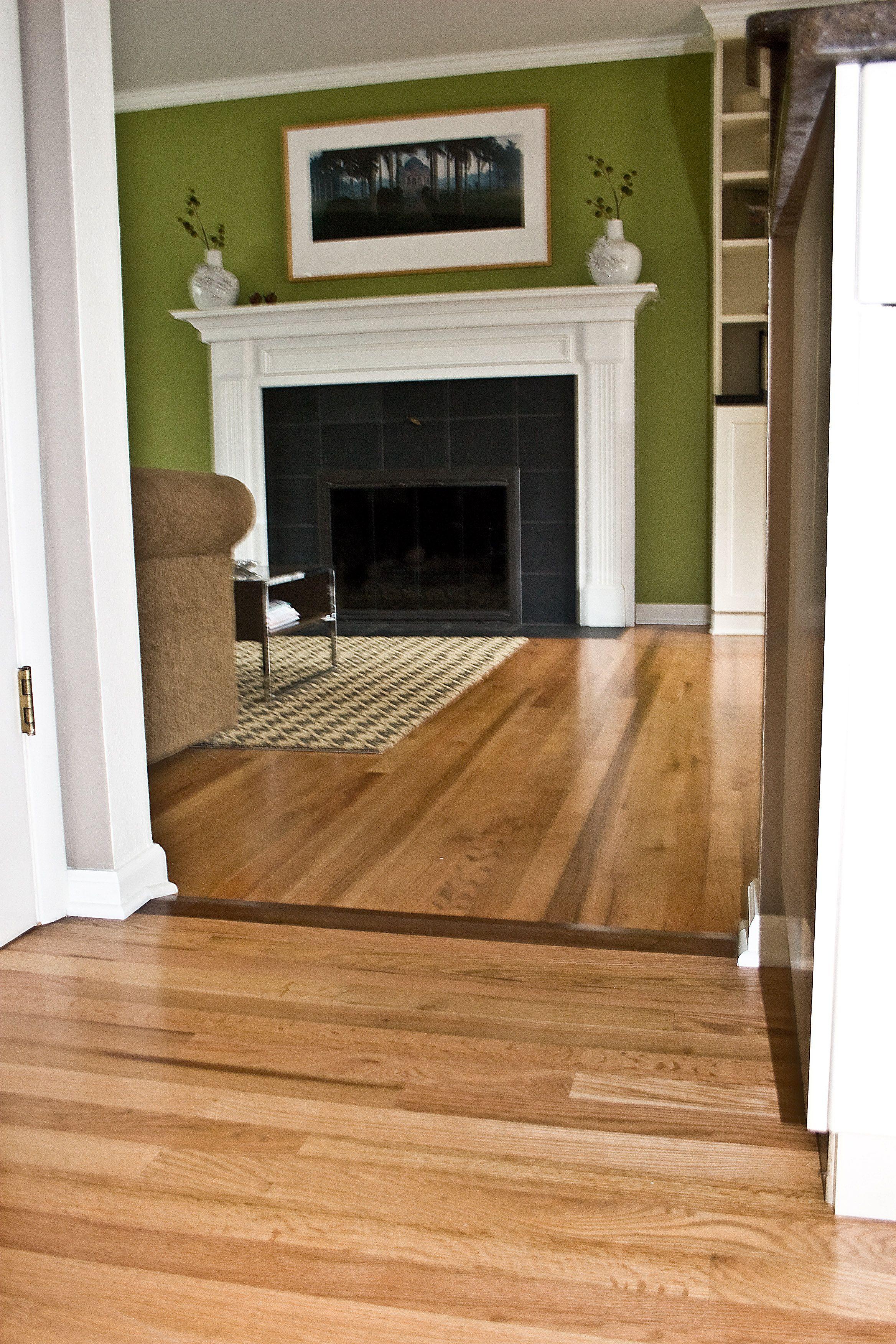 pb hardwood floor cleaner of the wooden floor best laminate wood flooring unique woodfloor within the wooden floor good idea for adding hard to match hardwoods