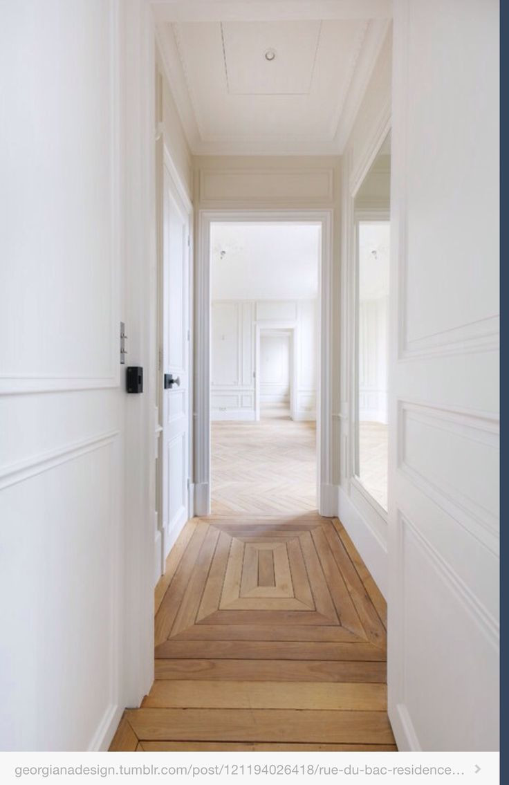pc hardwood floors brooklyn of 275 best bodenwelten images on pinterest attic spaces home ideas with regard to rue magazine a· consider this your ultimate flooring guide