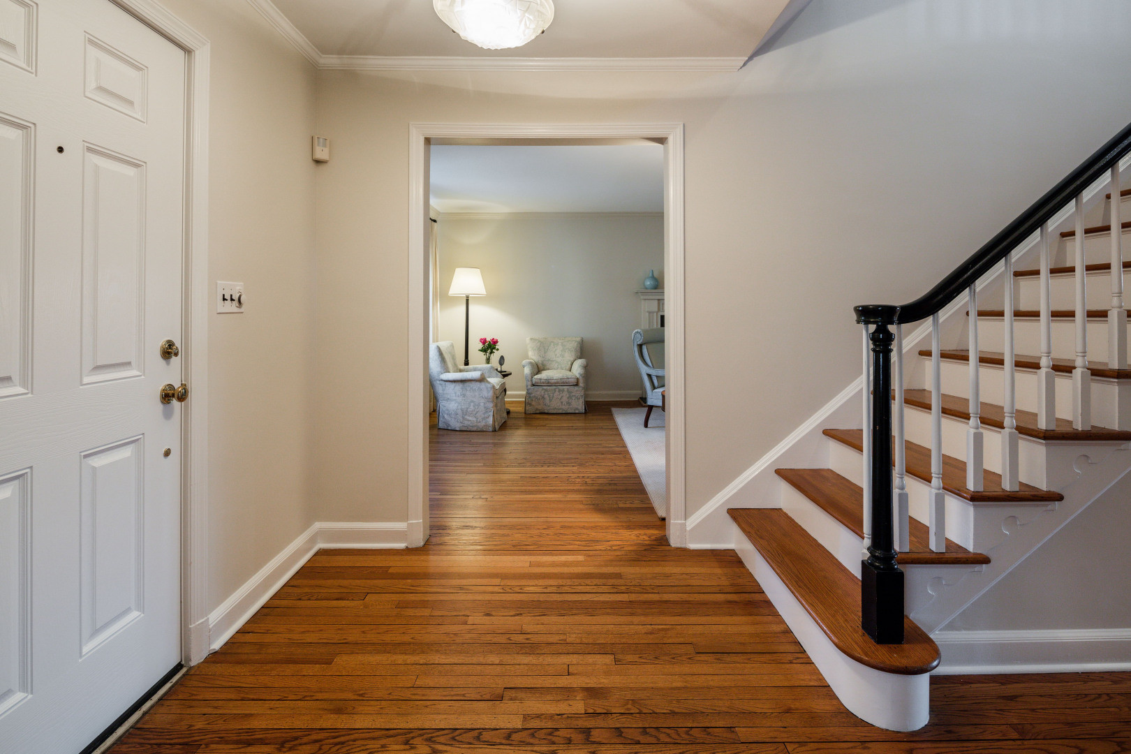 pc hardwood floors danbury ct of 68 sunny ridge road harrison ny for sale julia b fee sothebys within 68 sunny ridge road harrison ny for sale julia b fee sothebys realty