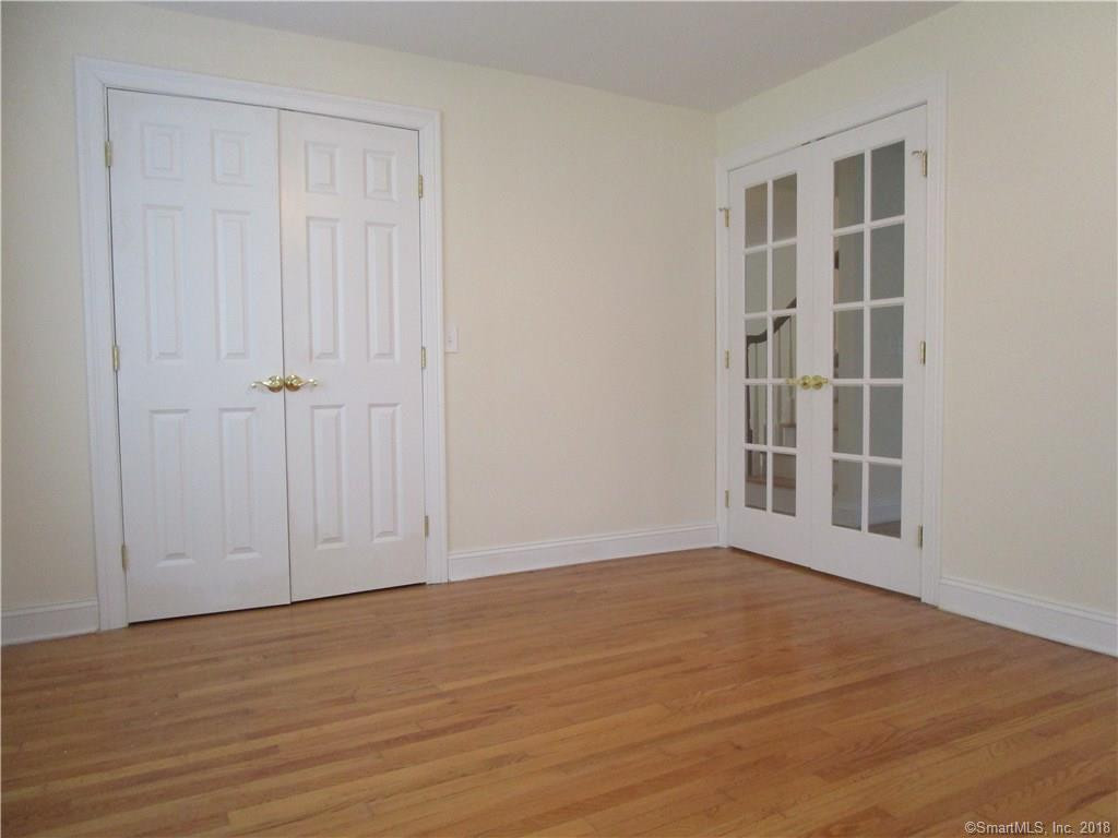pc hardwood floors danbury ct of homes for sale in fairfield courtney martin coldwell banker for homes for sale in fairfield courtney martin coldwell banker residential brokerage