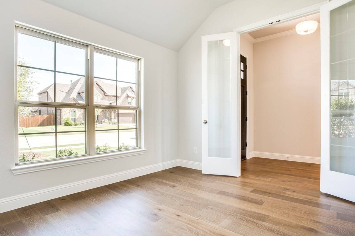 pc hardwood floors danbury ct of light farms cypress new homes in celina tx in danbury ii home office thumb