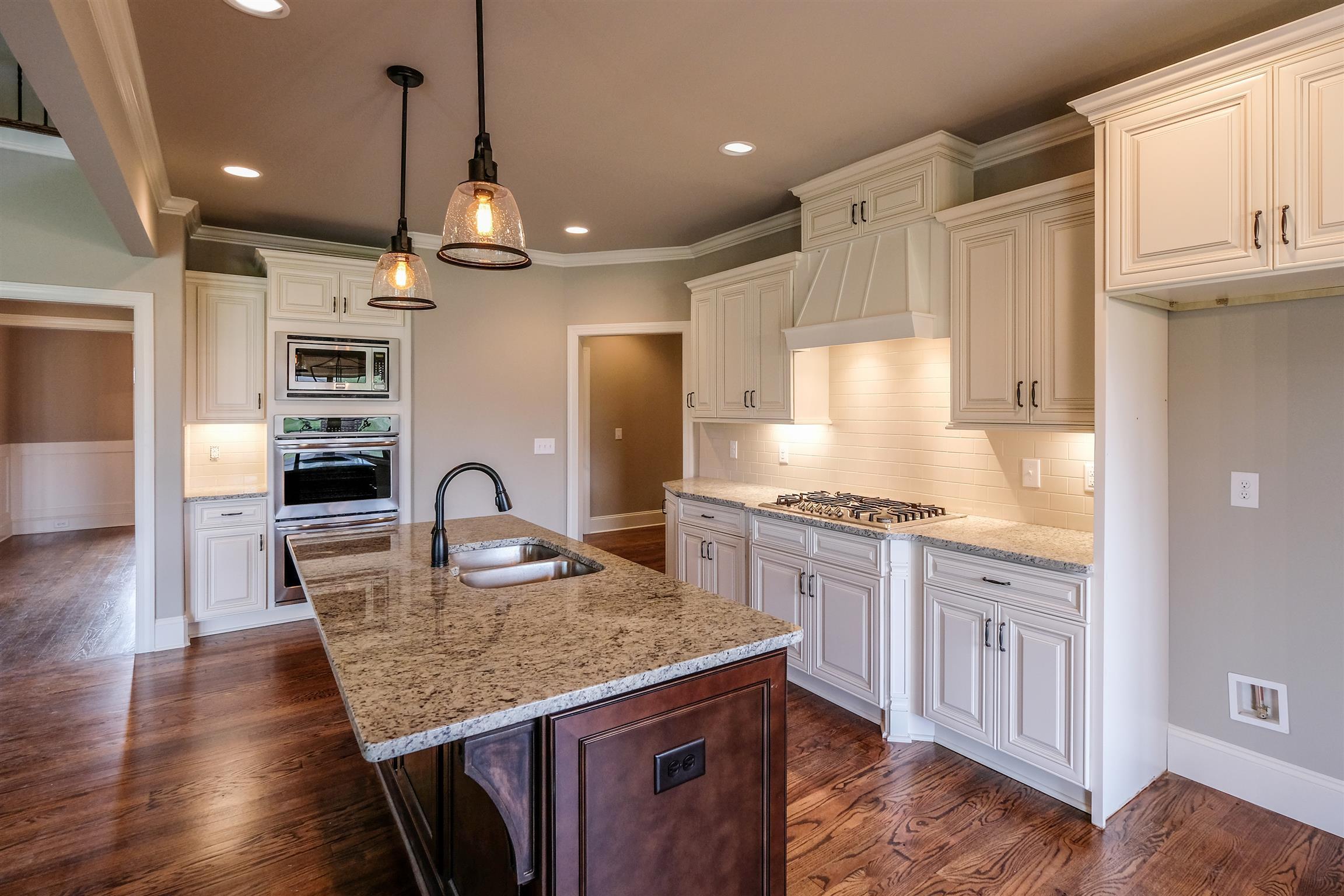 pc hardwood floors danbury of home search regarding witt1