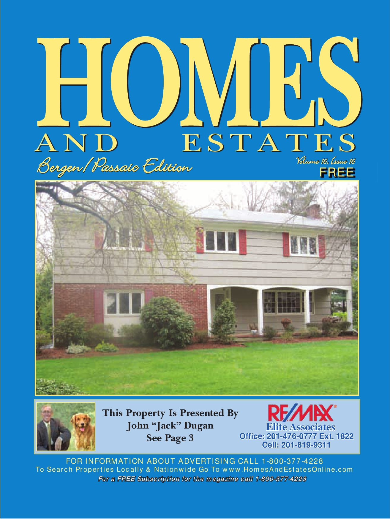 Pc Hardwood Floors Hillburn Ny Of Homes and Estates Magazine Bergen Passaic Nj by Gene Petraglia issuu Inside Page 1