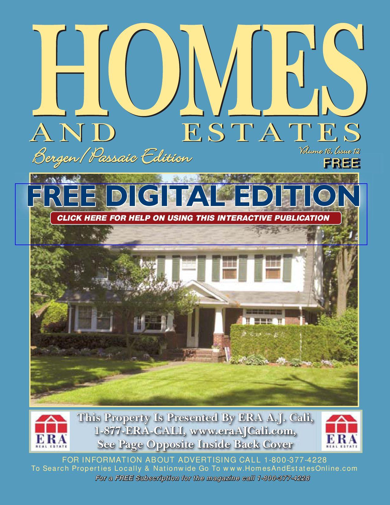 pc hardwood floors hillburn ny of homes and estates magazine bergen passaic nj by gene petraglia issuu intended for page 1