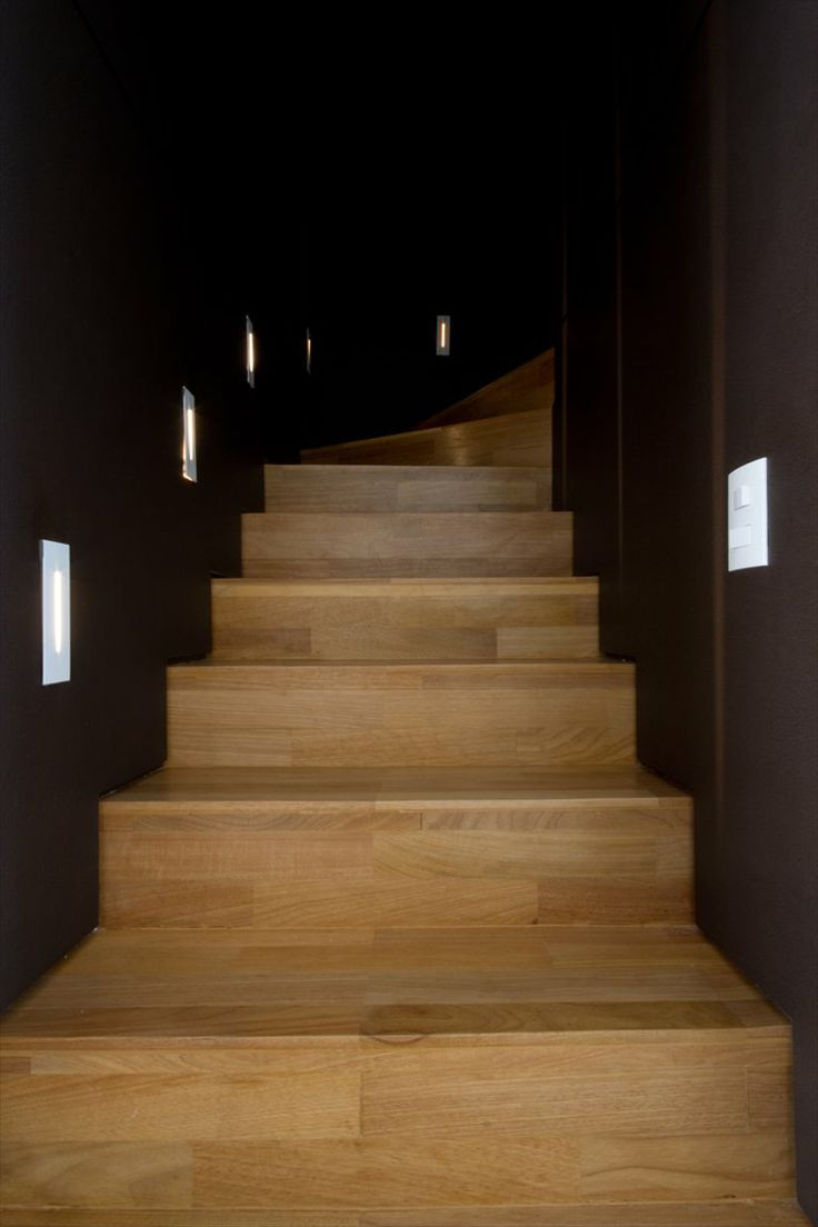 pc hardwood floors linden nj of 8 best freeform images on pinterest pools swimming pools and within residencia tambore