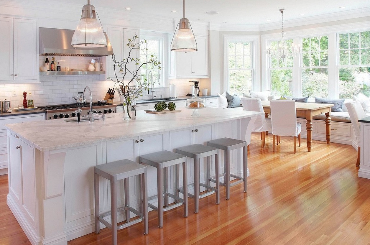 pc hardwood floors linden nj of gail nagele best bucks county pa realtor hearthside coldwell banker within common color mistakes white rooms 10 ways to correct your interior design color myths