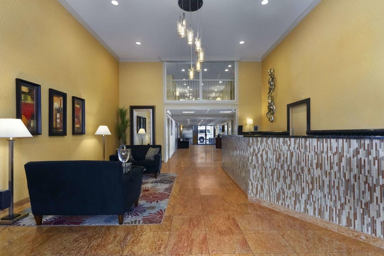 pc hardwood floors newark of hotel wyndham glen mills pa booking com inside 135276536