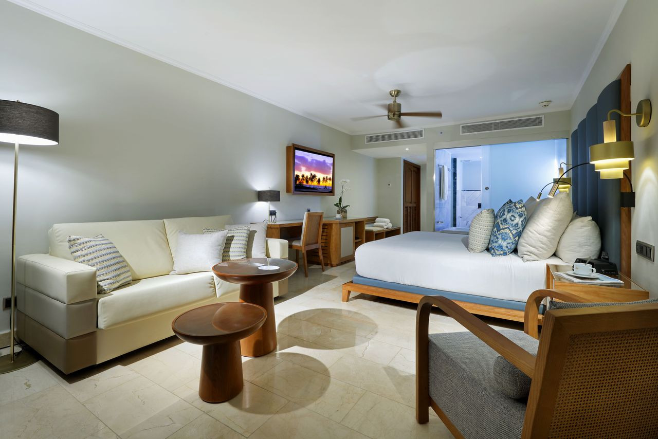 pc hardwood floors newark of official page grand palladium punta cana resort spa inside pc junior suite 01 mg 5290
