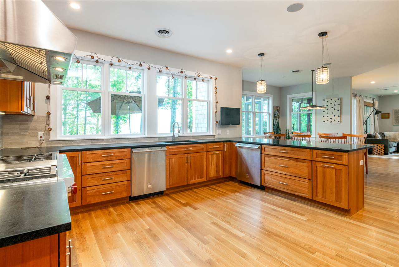 pc hardwood floors newark of south hero homes for sale search vermont homes with vmont resd 4718296 21