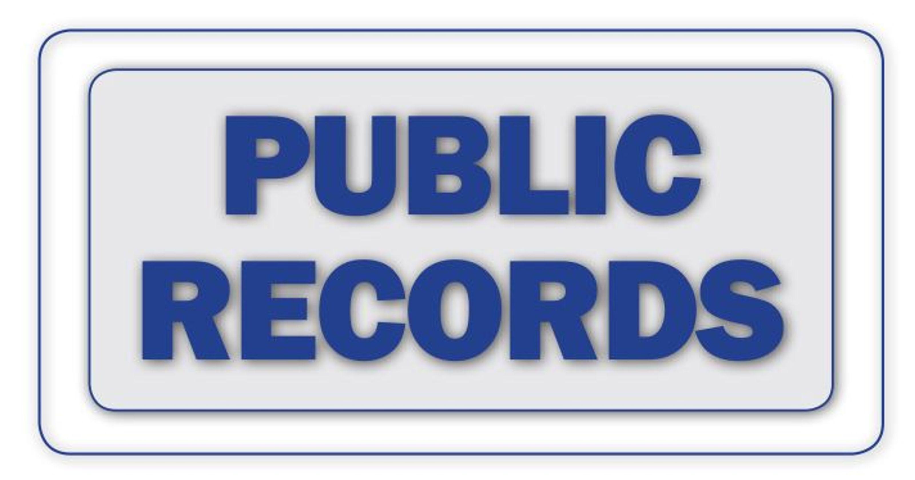 24 Popular Pc Hardwood Floors Ramsey 2021 free download pc hardwood floors ramsey of public records may pertaining to 636283699612602783 public records
