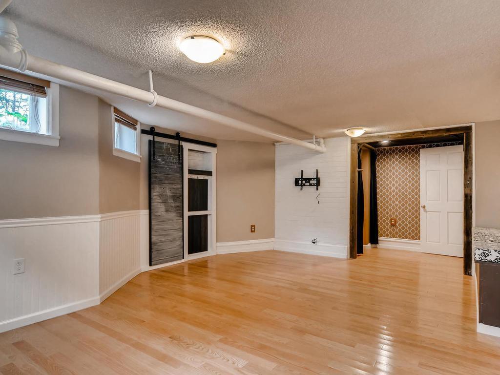 pc hardwood floors ramsey of unit 7 300 marshall ave st paul for virtual tour