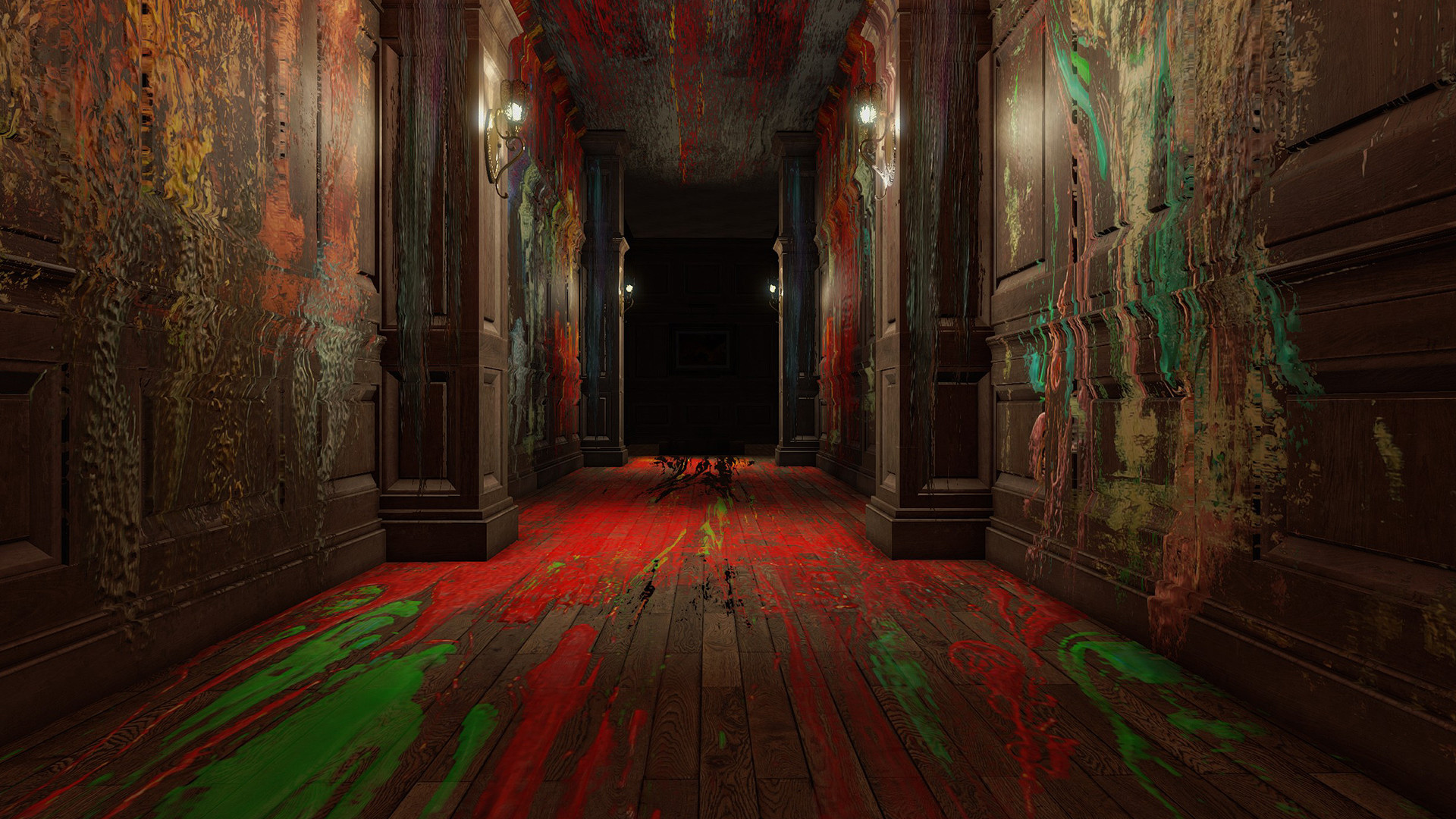 pc hardwood floors reviews of layers of fear on steam for ss ee4ebde0459e58cbc0eb53802a55e14596a3760b 1920x1080