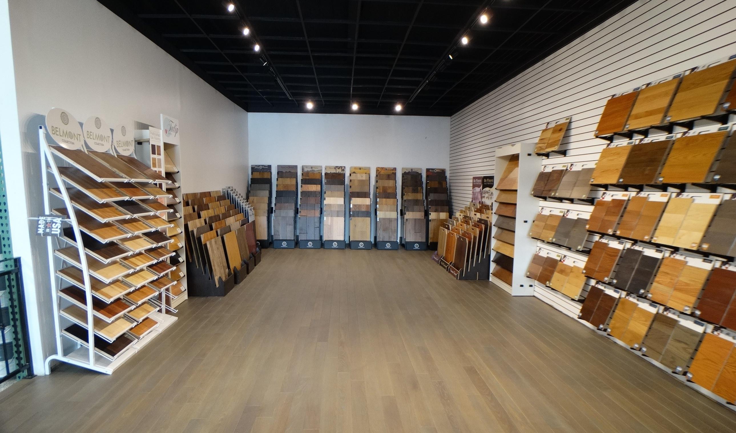 pc hardwood floors waterbury ct of bronx pc hardwood floors regarding customized hardwood flooring services