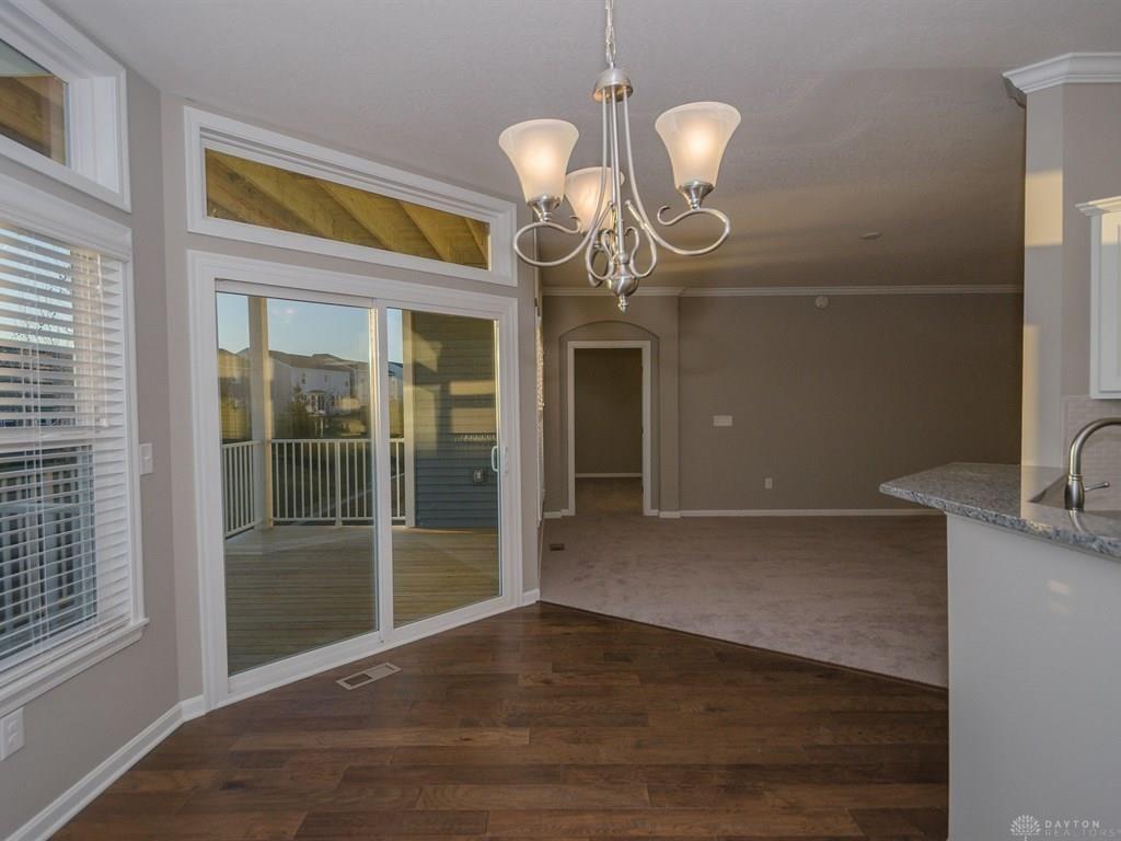 pc hardwood floors waterbury ct of homes for sale in springboro christina gentry re max ultimate regarding original 24235415405372135