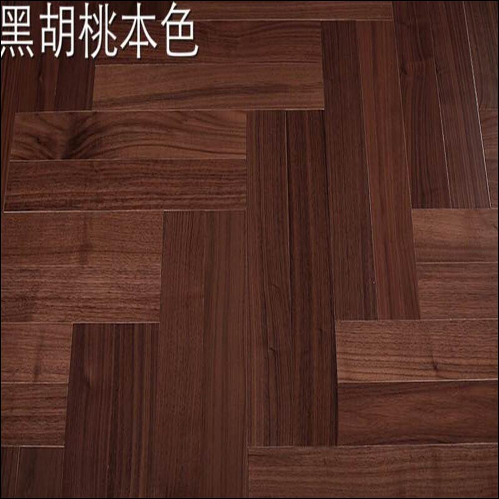 pecan hardwood flooring reviews of engineered hardwood flooring manufacturers usa stock china walnut regarding engineered hardwood flooring manufacturers usa stock china walnut flooring wholesale aa¸‡a¨aa¸‡a³