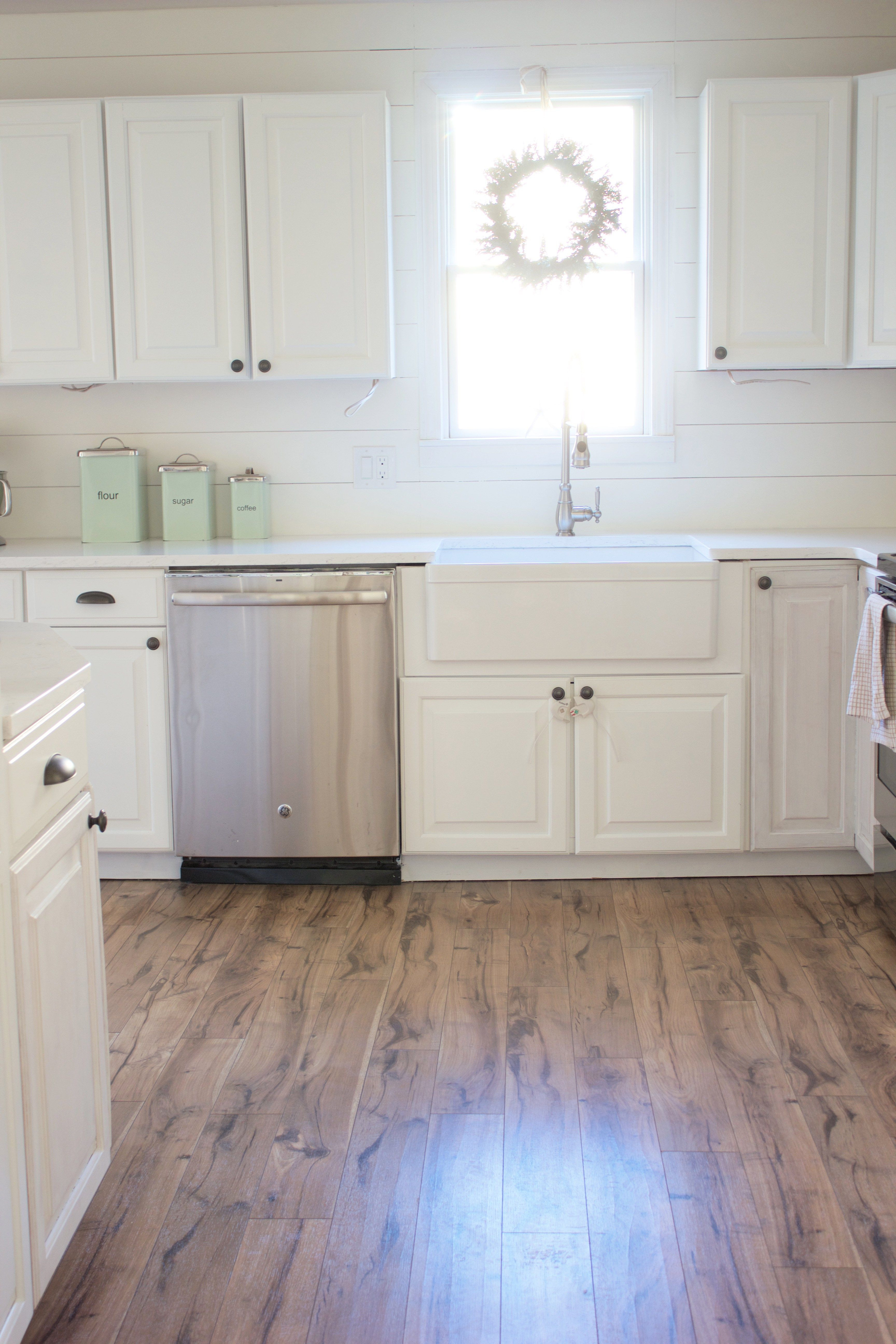 pergo hardwood flooring reviews of a review on how and why we chose pergo laminate flooring over intended for a review on how and why we chose pergo laminate flooring over hardwood flooringcolors of vinyl wood two colors basement pinterest