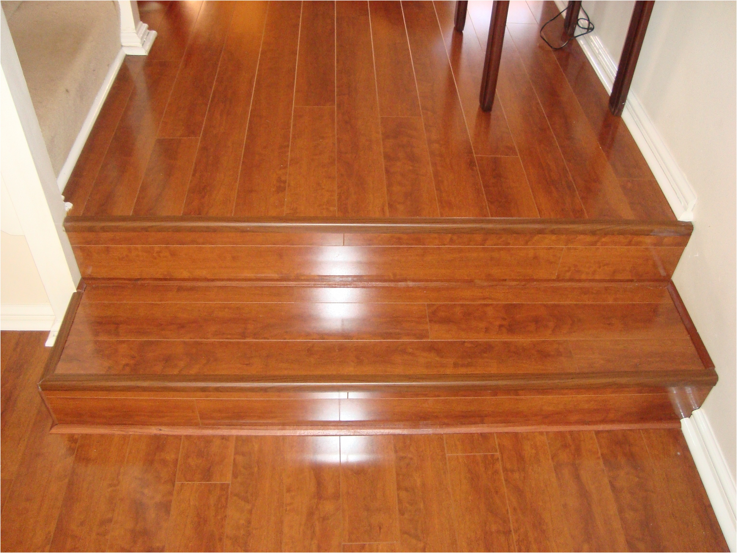 Pergo Hardwood Flooring Reviews Of Costco Laminate Wood Flooring Review Lovely Engineered Hardwood for Costco Laminate Wood Flooring Review Luxury Costco Flooring Installation Pergo Laminate Reviews Hardwood Vs with Of