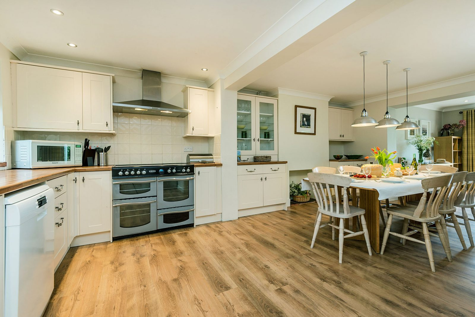 19 Ideal Pet Friendly Hardwood Floors 2021 free download pet friendly hardwood floors of end cottage pet friendly familyholiday cottage in norfolk sleeps 8 with regard to end cottage luxury pet friendly holiday cottage kitchen