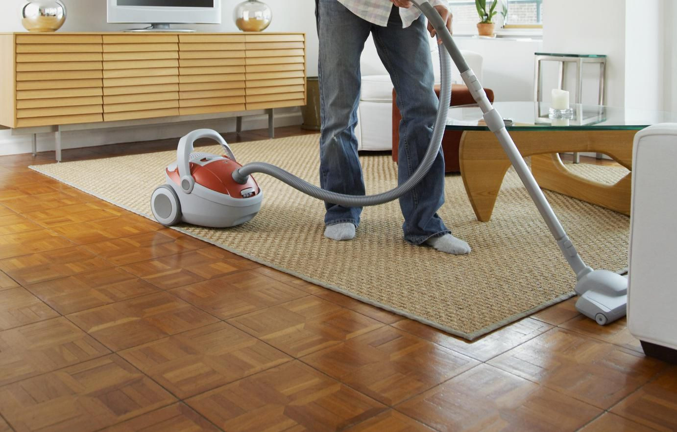 pet friendly hardwood floors of the best ways to get rid of fleas in the house and yard with sb10069129m 002 56a493ba5f9b58b7d0d7a465