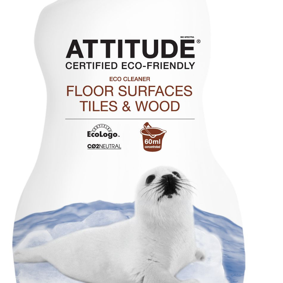 pet safe hardwood floor cleaner of adore your wood floors with these eco friendly cleaners within attitude floor surfaces tiles wood cleaner