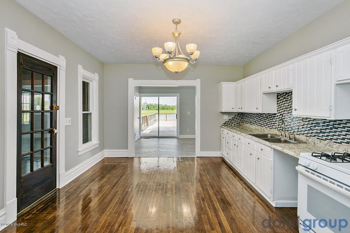 Pg Hardwood Flooring Of 15841 16th Avenue Marne Mi 49435 Century 21 White House Realty Intended for Property Description What An Opportunity to Call This Incredible Home On Over 11 Acres Your Residence the Property Includes A Recreational Pond