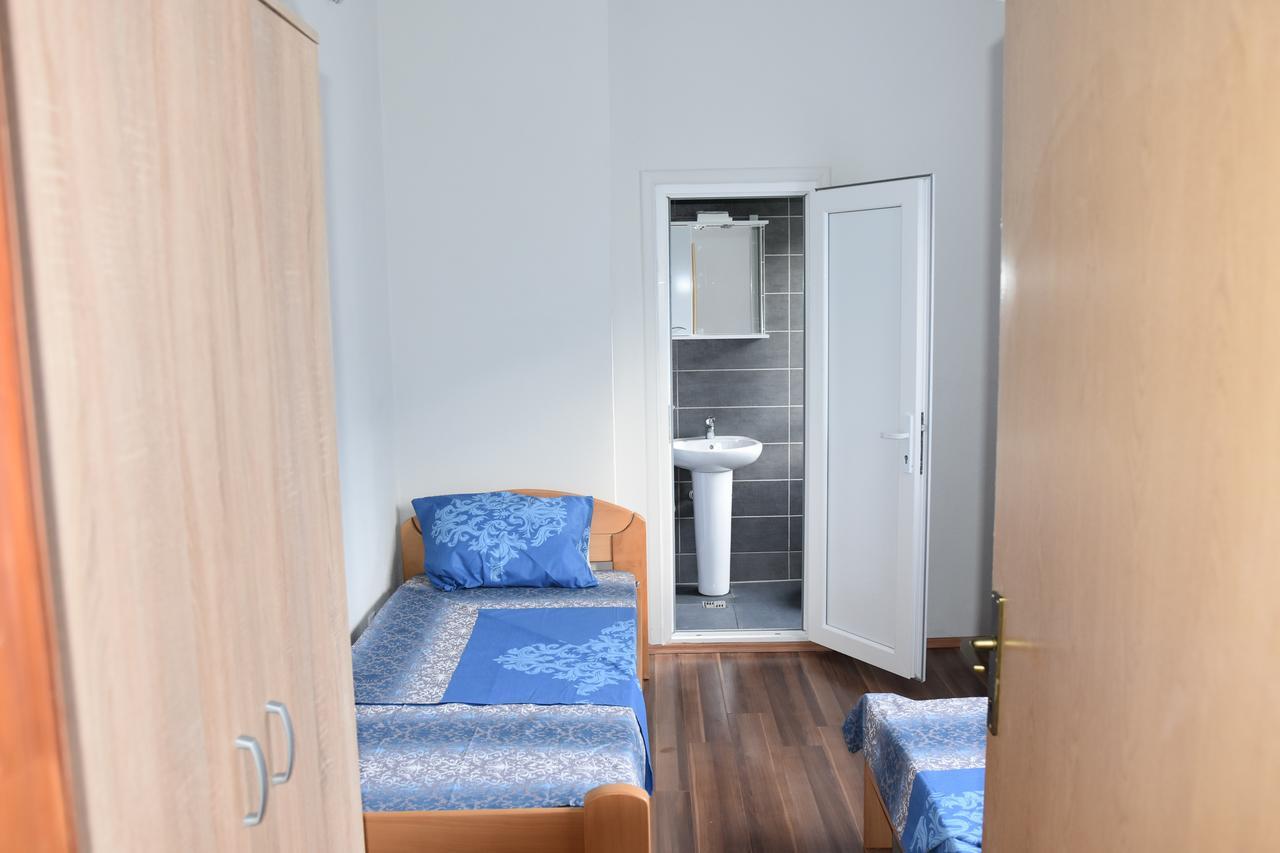 pg hardwood flooring reviews of gavros apartmani virpazar montenegro booking com inside 149177031