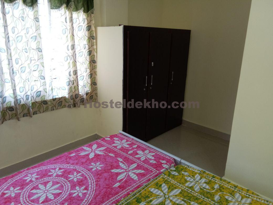 pg hardwood flooring reviews of sri sai surya luxury mens pg hostel 123 and 4 sharing a c and non with available now