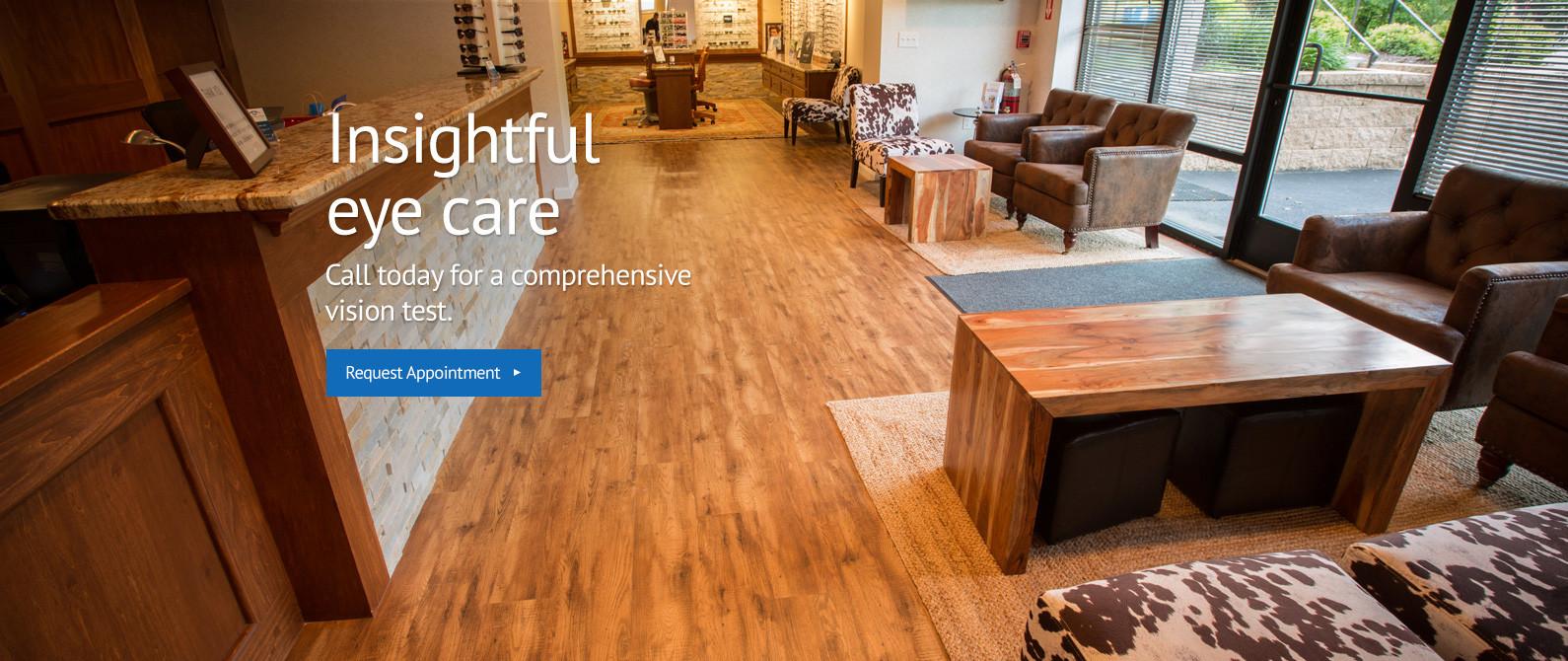 pg model hardwood flooring reviews of seraly eye care associates optometry in mcmurray pa usa home inside banner slide3