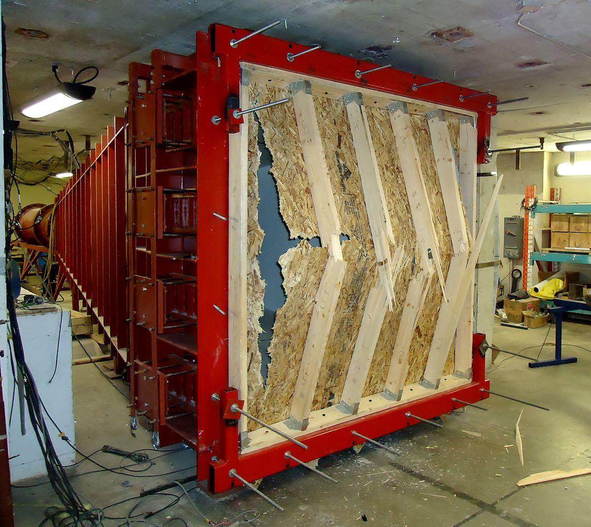 pg model hardwood flooring reviews of shock tube wikipedia intended for 1200px shock tube jpg