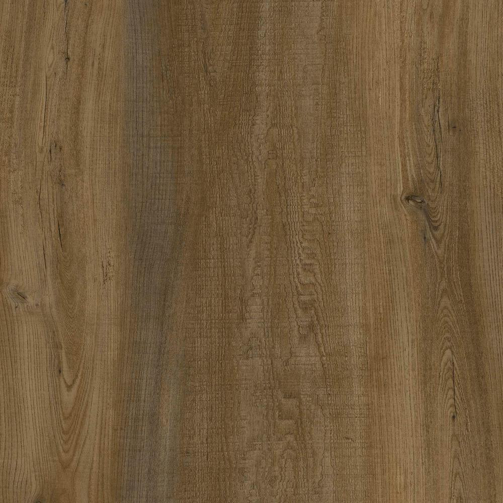 pg model hardwood flooring reviews of trafficmaster allure 6 in x 36 in autumn oak luxury vinyl plank inside chestnut oak luxury vinyl plank flooring