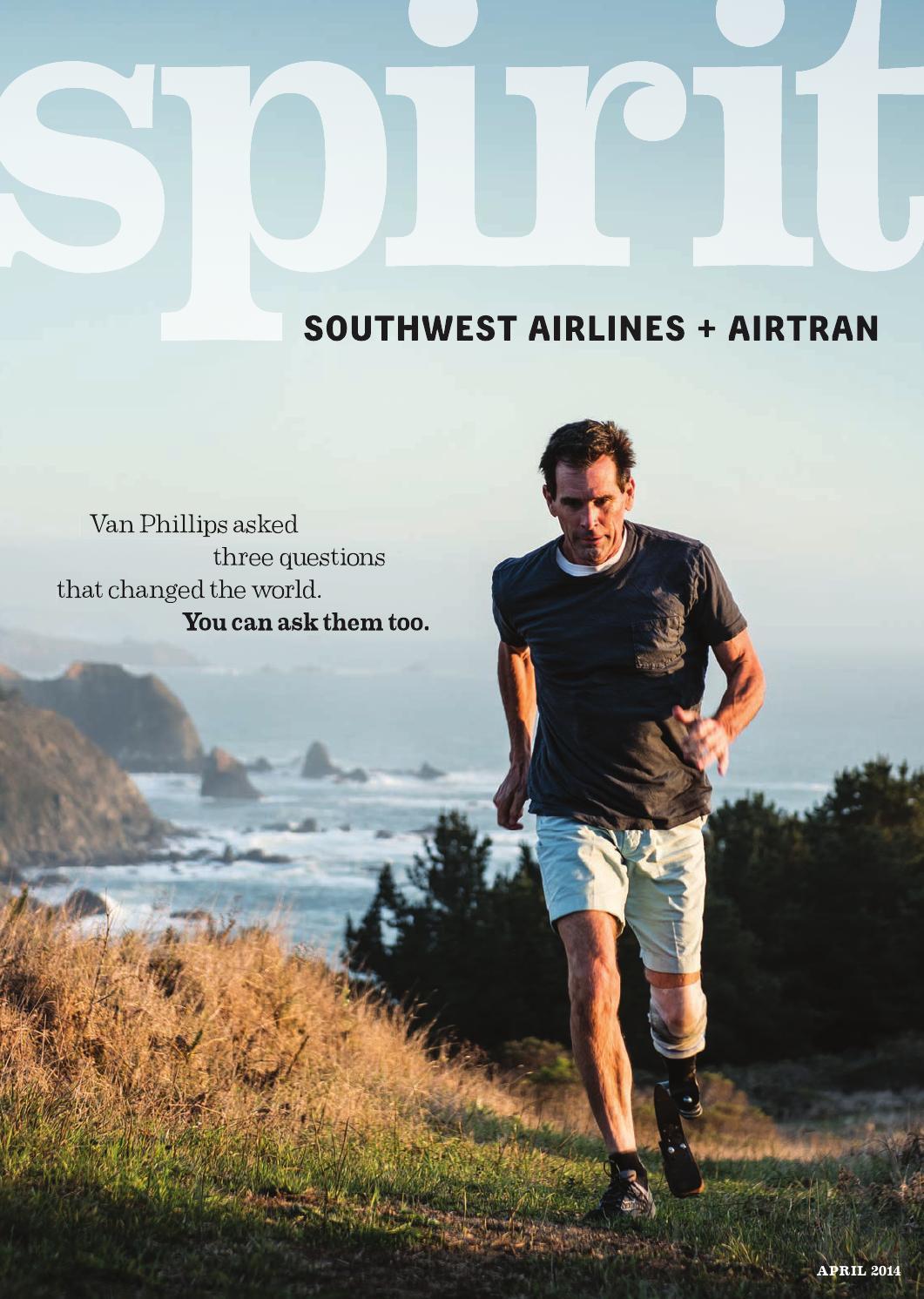 phillips hardwood floors omaha ne of april 2014 by southwest the magazine issuu within page 1