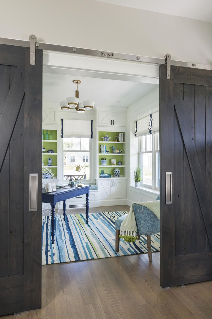 phillips hardwood floors omaha of 305 best color images on pinterest 1950s kitchen 50s kitchen and with regard to this old house 2017 idea house
