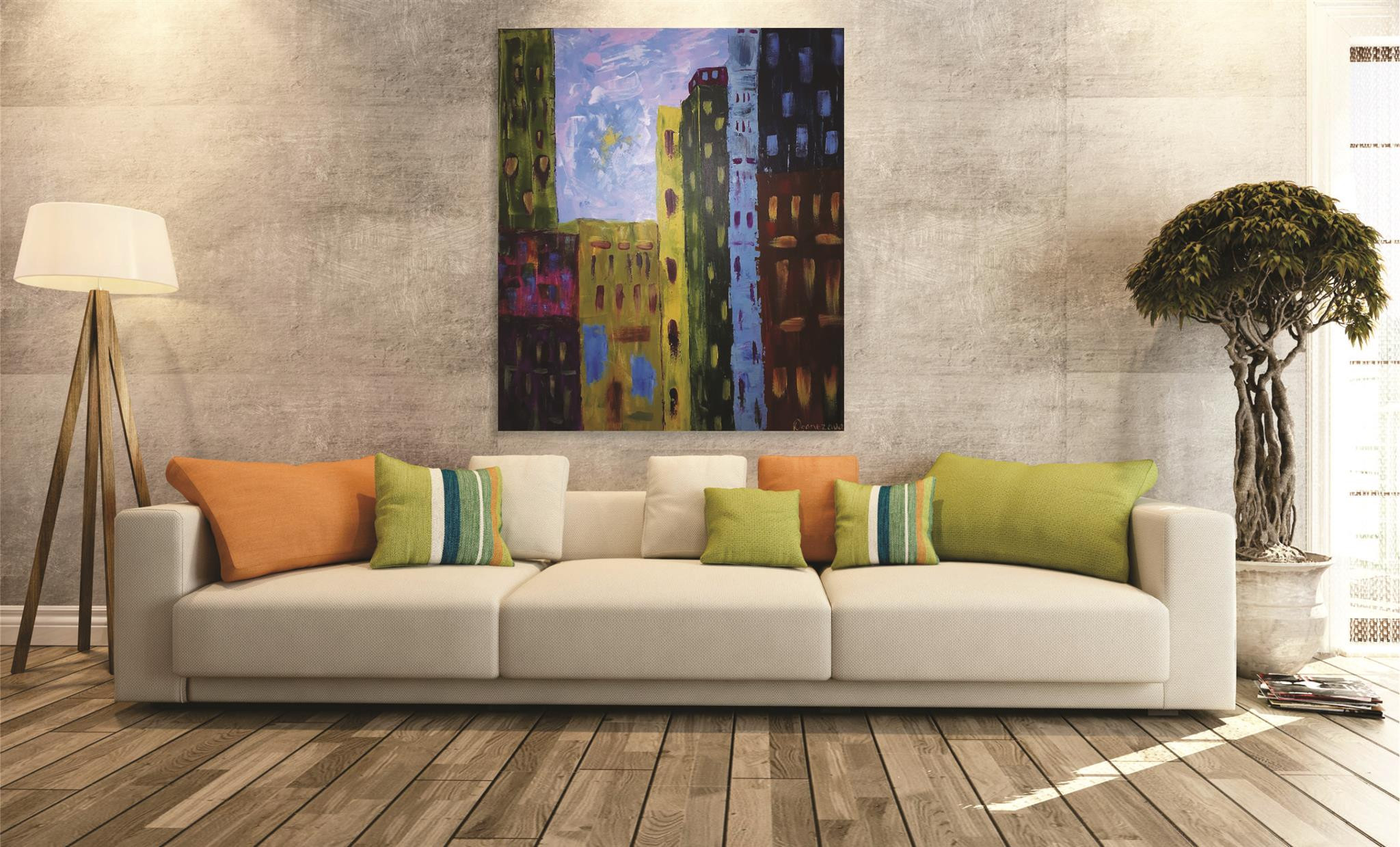 phillips hardwood floors omaha of colored city kristina oganezova art in colored city