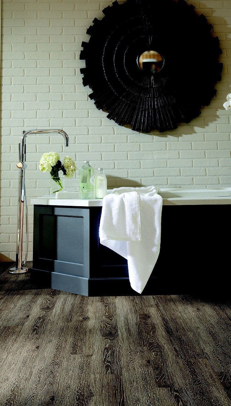 Phillips Hardwood Floors Omaha Of the 150 Best Bathroom Images On Pinterest Bathroom Bathrooms and Throughout Flooring by Shaw Luxury Vinyl Tile Lvt Plank with An Elegant Reclaimed Wood Visual Style Kingsbury In Color Lantern is A Fantastic and Universally