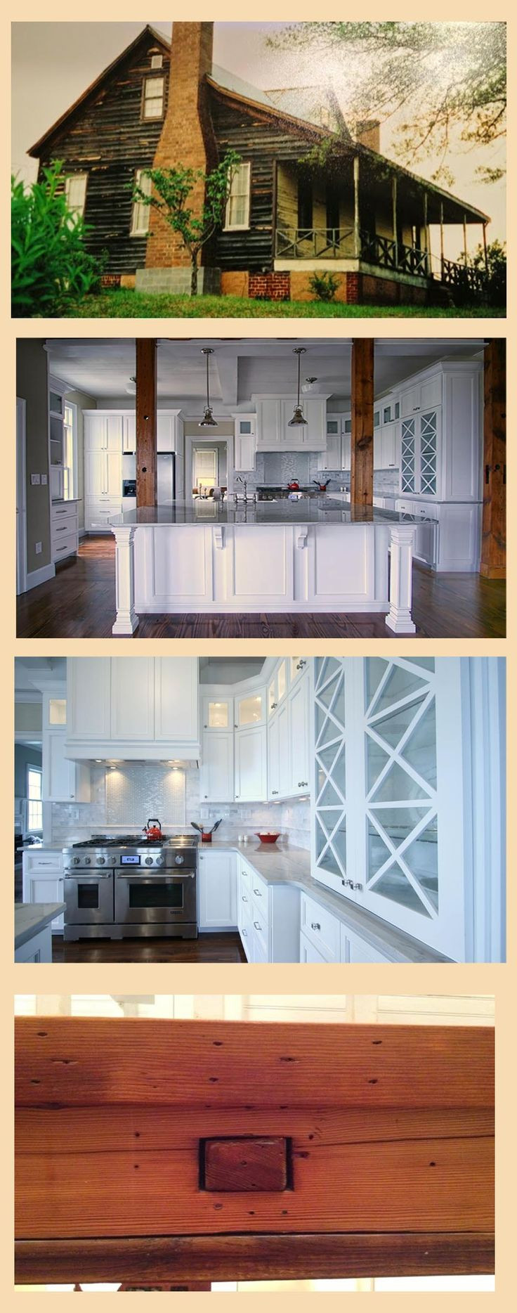 Phoenix Hardwood Flooring norwalk Ct Of 18 Best Small Kitchens Images On Pinterest Small Kitchens Tiny Inside This is A Great Remodel Project Read More About It Http