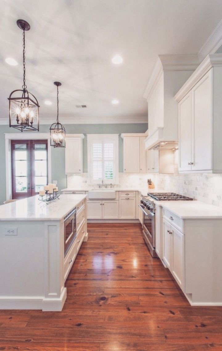 phoenix hardwood flooring norwalk ct of 40 best kitchen images on pinterest dream kitchens kitchen ideas regarding pale blue walls natural white tile backslplash rustic floors