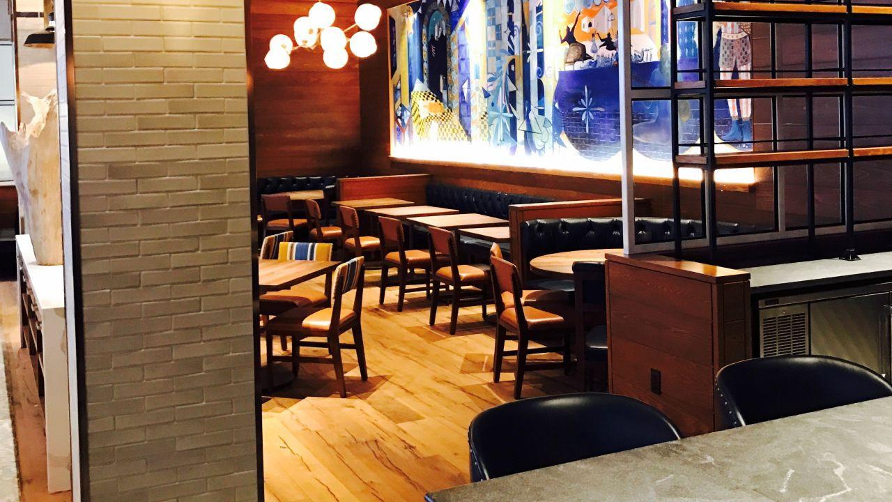 phoenix hardwood flooring norwalk ct of ousia restaurant new york ny opentable with 24874971